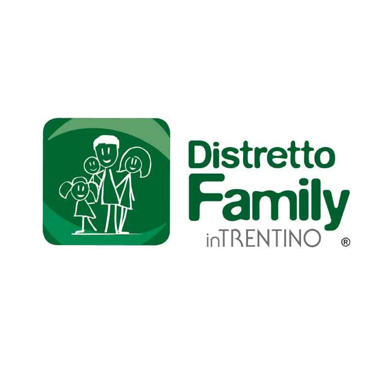 distretto-family